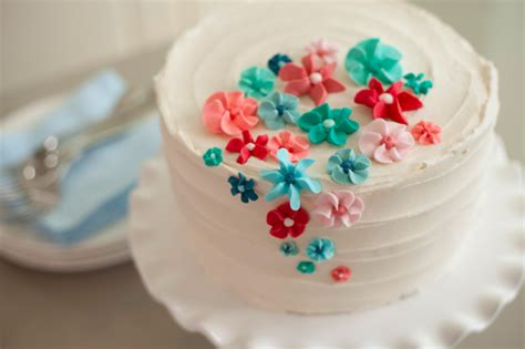 Cake Decorating by Wilton Method Of Cake Decorating Review 2 Week