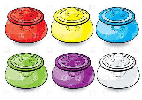 pan clipart pots and pans clipart home design