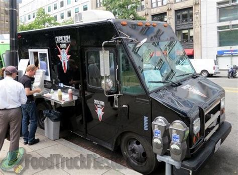 truck in dc 78 best food trucks images on food carts food