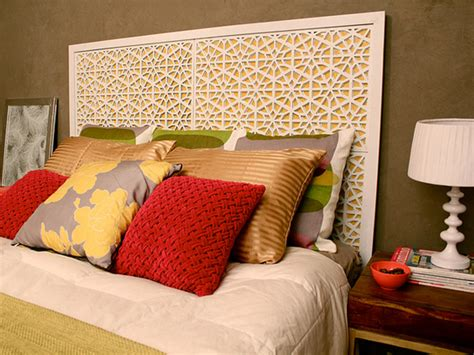 west elm morocco headboard 33 genius diy headboards you ll want in your house now
