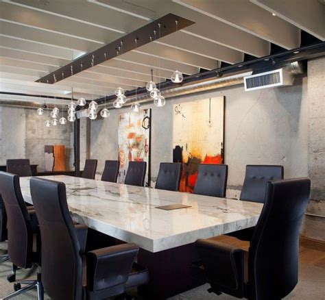 Boardroom Table Ideas 25 Best Ideas About Conference Room Design On Office Meeting Conference Room And