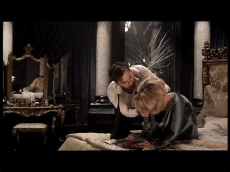 hamlet bedroom scene hamlet david tennant patrick stewart penny downie act