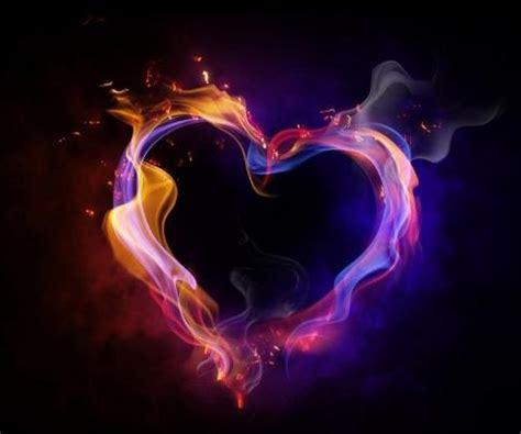 Imagenes Hermosas De Amor En 3d | imagenes de amor en 3d para recordar a tu pareja