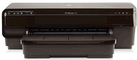 Mainboard Hp Officejet 7110 Formater Usb Board 7110 Printer Murah hp officejet 7110 price in pakistan