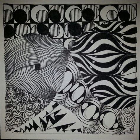 zentangle pattern wadical 6 5 14 paradox olb oussia ollove kule inapod
