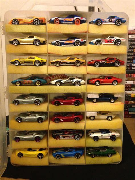 Marcas De Carros Caros Para Colecciones De Autos Lujosos Los Mejores Carros Mundo Coleccion De Carros A Escala De Varias Marcas Wheels Wheels Corvette Y Store