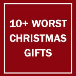 worst twitter complaints about christmas gifts bored panda