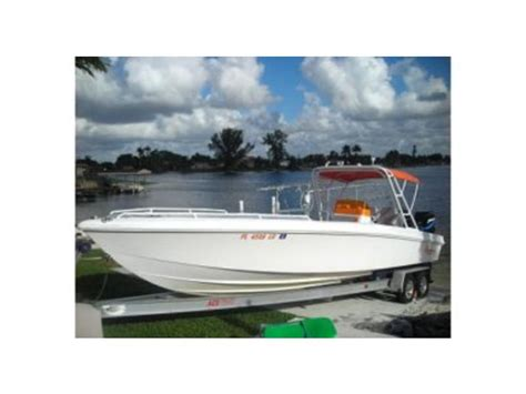 renegade boats for sale in miami 2002 renegade power boat renegade powerboat for sale in