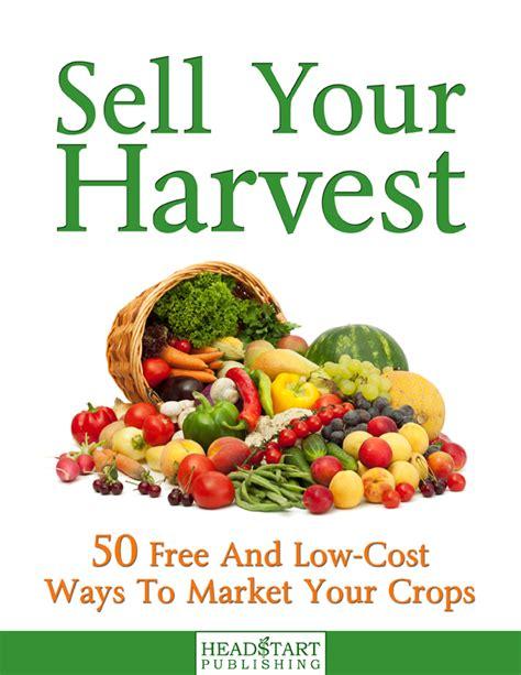 pick  good business  profitable plants digest