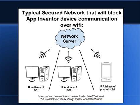 aplikasi membuat sticker line android membuat aplikasi android dengan app inventor 2
