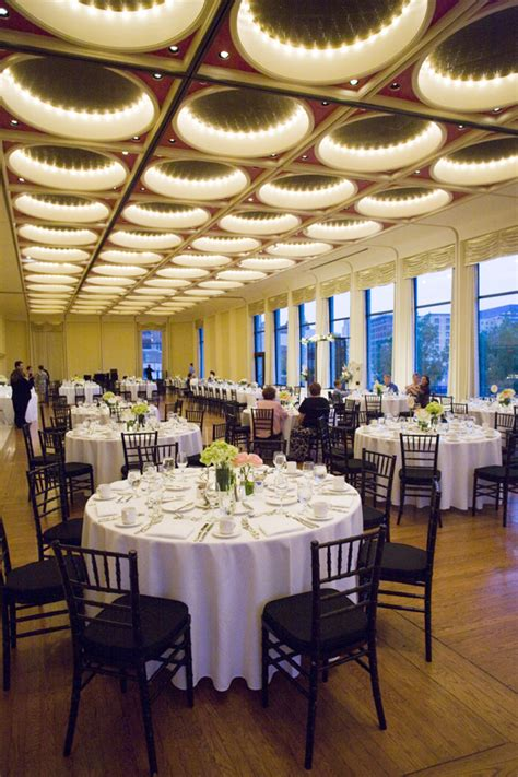 Wedding Venues Milwaukee by Wedding Venues Milwaukee Gallery Wedding Dress
