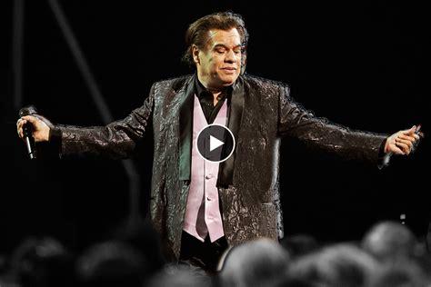 univision musica uforia m sica videos musicales juan gabriel una historia m 250 sical de cuatro generaciones