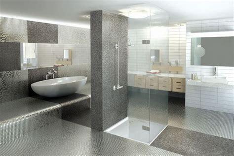 cr馘ence cuisine en verre design faience en verre pour cuisine maison design bahbe com