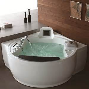 aquapeutics freeport whirlpool tub modern bathtubs