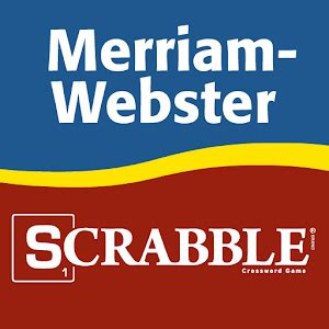 webster s dictionary scrabble scrabble dictionary app report on mobile