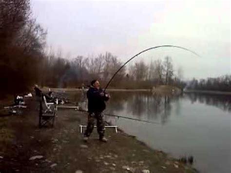 lago gabbiano pistoia pesca allo storione lago amici dei gabbiani le maddalene