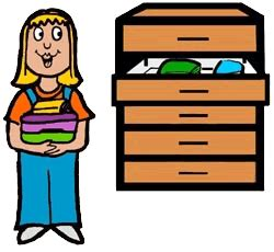 Drawer Clipart   Free Download Clip Art   Free Clip Art