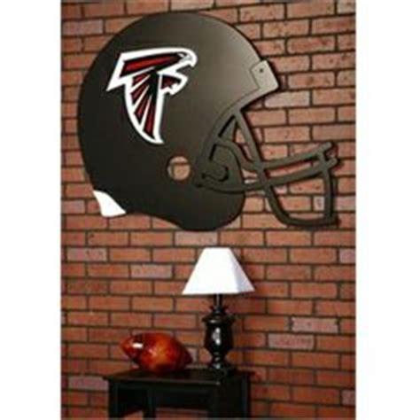 atlanta falcons wall decor wood art wall decor atlanta falcons football helmet wall art decor