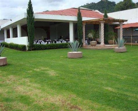 jardines para fiestas economicos fotos de renta de jardin para eventos sociales coyoac 225 n