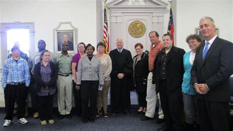 Beaufort County Court Records Get Your Day In Washington Daily News