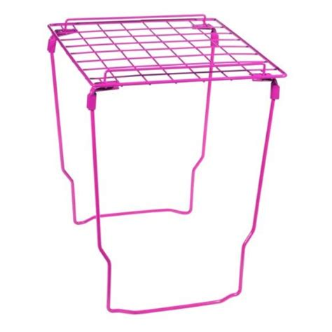 Pink Locker Shelf by Shop Back To School At Swoozies With Our 15 Discount