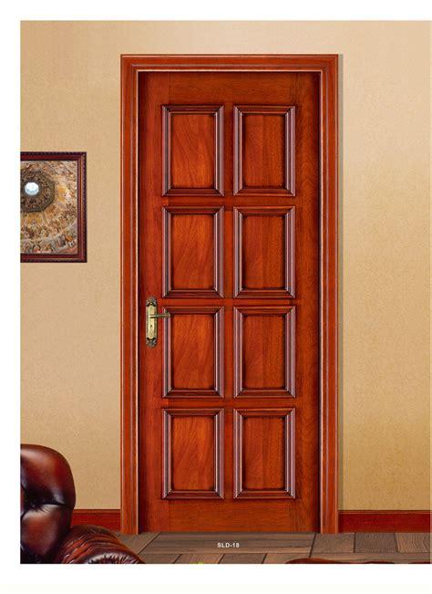 Wood Door Manufacturers by E Top Door China Top Wood Door Manufacturers Buy Wood