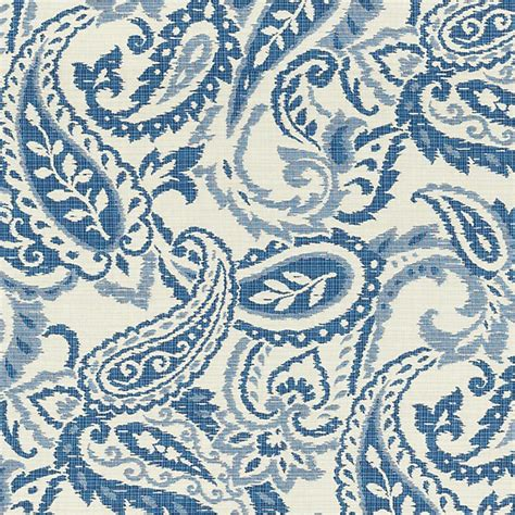 ballard designs fabric upholstery cisco blue eeasycare fabric by the yard traditional