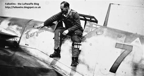 falkeeins the luftwaffe blog falkeeins the luftwaffe blog aces and pilots of iii jg 54 lt eugen ludwig zweigart