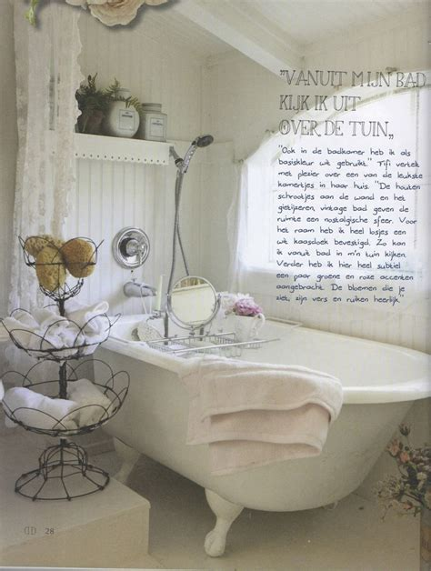 shabby chic bathroom decorating ideas bathroom white chippy shabby chic whitewashed cottage