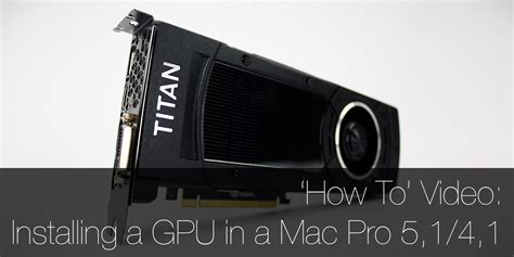 ram for macbook pro 2009 how to install ram on macbook pro 2009 someprogram