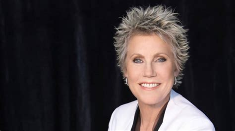 show me murray hair styles what happened to anne murray news updates the gazette