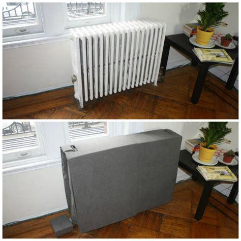 New York City Apartment Heating Cranking The Heat 187 Scienceline