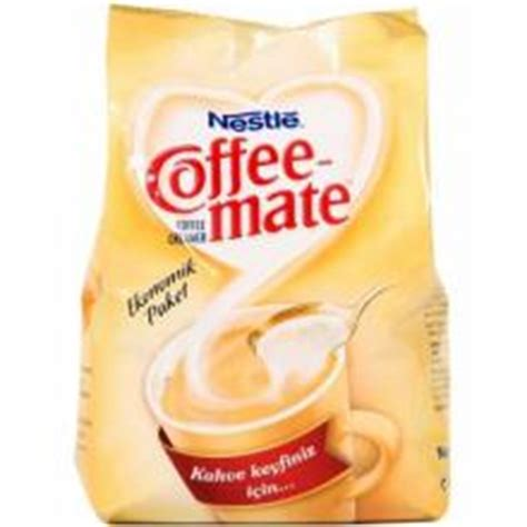 Coffee Mate Malaysia nestle coffee mate products malaysia nestle coffee mate supplier