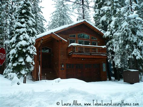 Lake Tahoe Cabins For Sale by Carnelian Bay Cabins For Sale Www Tahoelaurarealestate