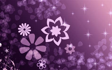 wallpaper design star purple star wallpaper desktop 7058 wallpaper cool