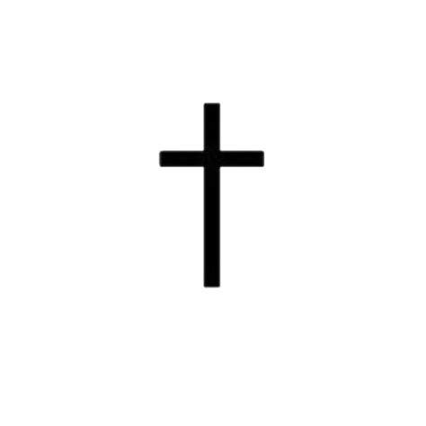 tatouage croix page 16 my cms