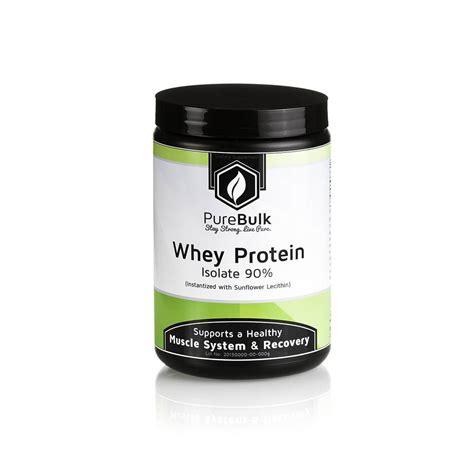 Whey Protein Isolate 90 whey protein isolate 90 bodybuilding supplement