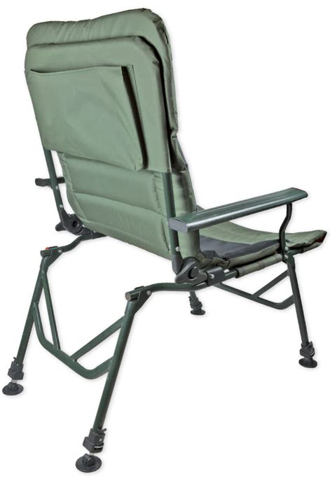 heavy duty armchairs carpzoom