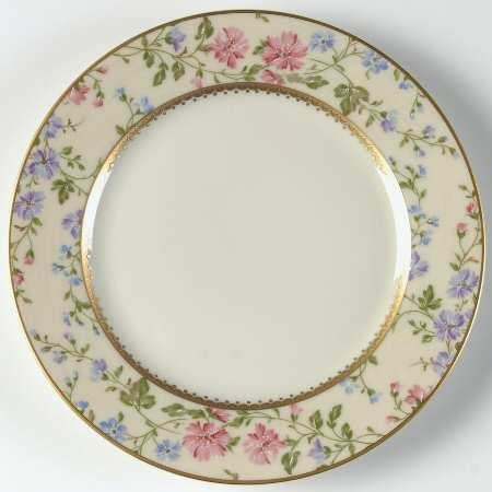 china pattern pin by i share my pins on what a dish pinterest