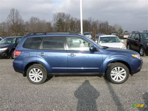 blue subaru forester 2015 forester 2015 limited blue html autos post