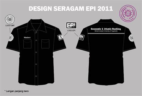 desain kemeja trans tv design kemeja epi 2011 ukas blog