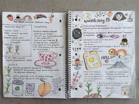 Buku Murah The Abcs Of Journaling