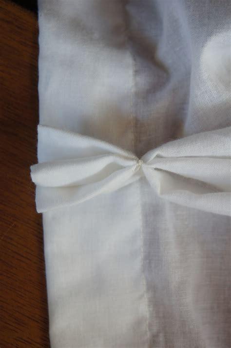 pinch pleat curtains diy lilikoi vanilla diy pinch pleat curtains