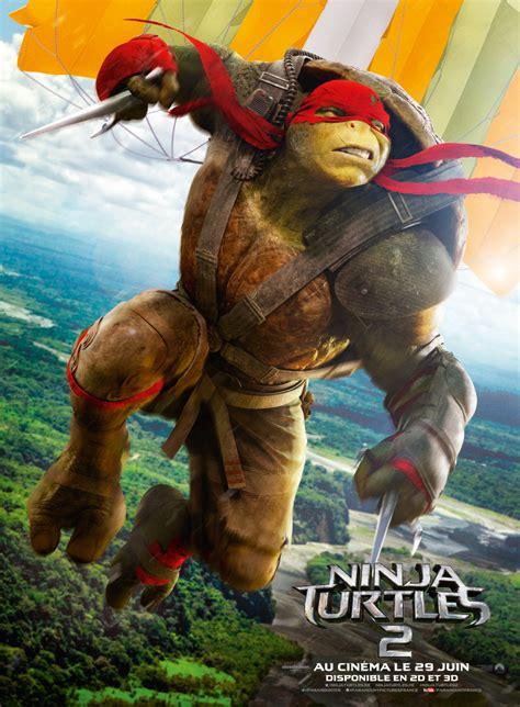 film ninja turtles 2014 streaming vf affiche du film ninja turtles 2 affiche 4 sur 15 allocin 233