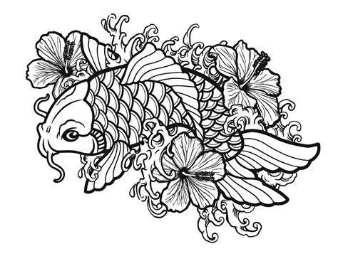 disegni fiori giapponesi 21 carino architettura sopra disegni da colorare rami di