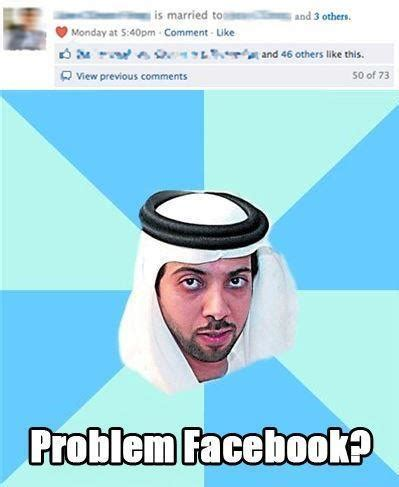 Arab Memes Tumblr - le arab memes picture to pin on pinterest thepinsta