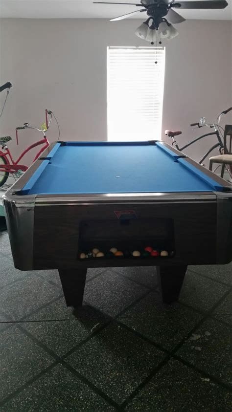 regulation size pool table regulation size pool table orlando 34731 fruitland park