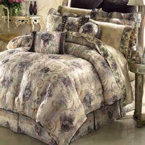 Jcpenney Bedroom Set Croscill Chambord Bedding Set Pictures To Pin On Pinterest