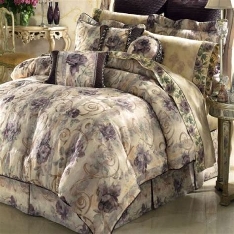 discontinued croscill bedding croscill chambord bedding set pictures to pin on pinterest
