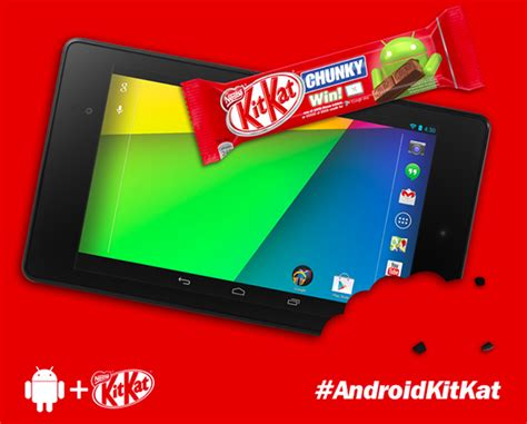 android kitkat tablet related keywords suggestions for kit android tablet